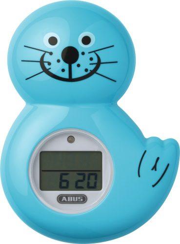 Abus Robbi vízhőmérő - Abus Junior Care bababiztonság (JC8720)