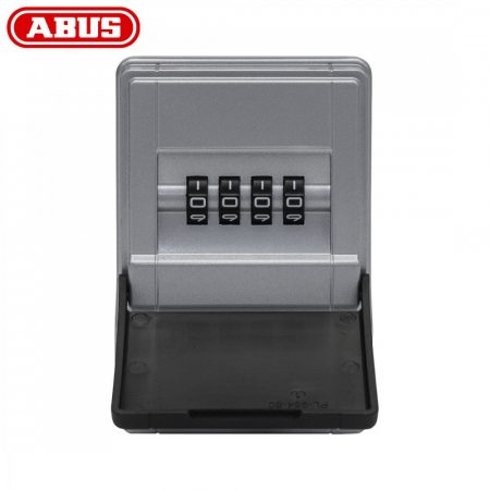 ABUS KeyGarage™ 727 MINI - Számzáras mini kulcstároló széf