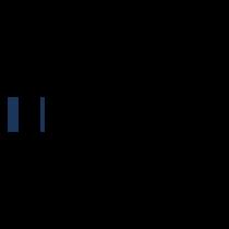 Abus Granit Power XS 67/105HB50 + 12KS120 biztonsági lánc-lakat kombináció