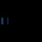 Oxford HD Chain 10/200 biztonsági láncos lakat