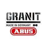 ABUS GRANIT™ - Biztonság a maximumon