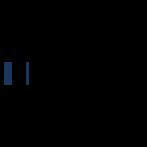 Mul-T-Lock C-10 biztonsági lakat + C-10 lakatpajzs (egykulcsos lakatok)