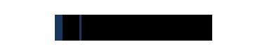 Lakat & Zárbetét Webáruház - Lakat.Shop - Lakat, zár, biztonsági zárbetét online szakáruház